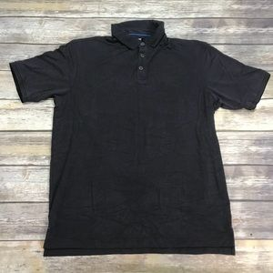 🎉SALE!!! Mens Kirkland Polo L